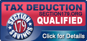section_179_tax_deduction_qualified_badge