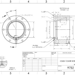 Best_CAD_drafters_in_Delhi