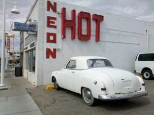 Hot Neon ABQ 2012 - 3