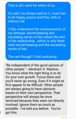 Screenshot_20180519-133021.png