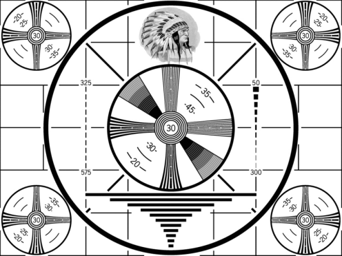 800px-RCA_Indian_Head_test_pattern