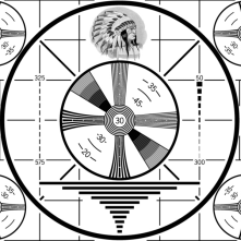 cropped-800px-rca_indian_head_test_pattern