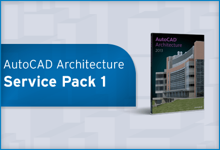 Autocad Architecture  Cadd Microsystems