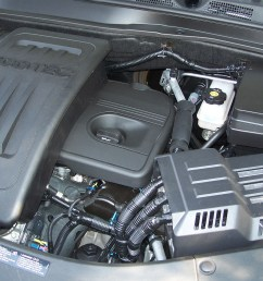 2011 chevy equinox engine diagram images gallery [ 3264 x 2176 Pixel ]