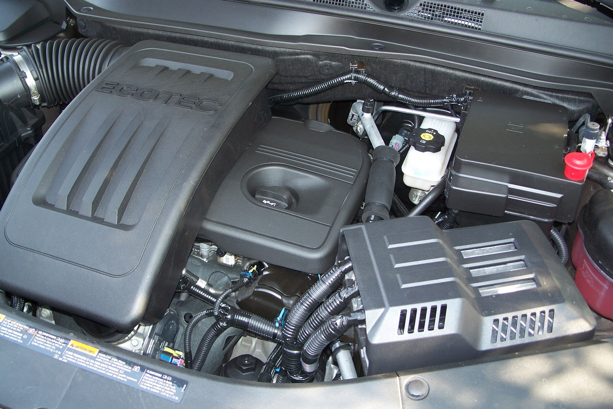 hight resolution of 2011 chevy equinox engine diagram images gallery