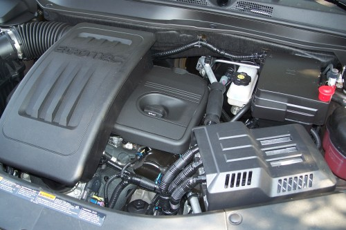 small resolution of 2011 chevy equinox engine diagram images gallery