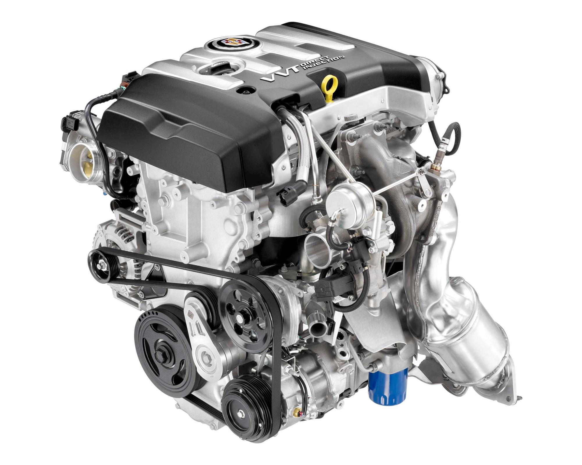 hight resolution of cadillac ats turbo ats 3 6l or ats v caddyinfo 2008 cadillac escalade engine diagram 2004