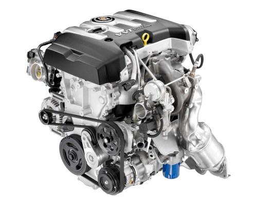 small resolution of cadillac ats turbo ats 3 6l or ats v caddyinfo 2008 cadillac escalade engine diagram 2004