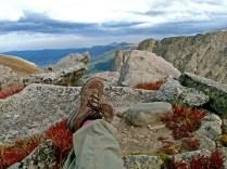 RMNP storm coming, Rocky Mountain National Park storm coming