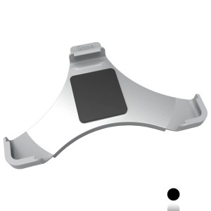 Mini tablet houder los voor MINI iPad en MINI tablets 7-8 inch