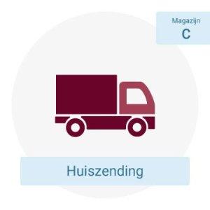 C Huiszending NL