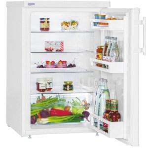 Liebherr koelkast zonder vriesvak TP 1410-21