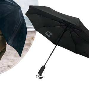 FlinQ stormparaplu FlinQ stormparaplu