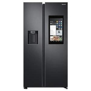Samsung RS68N8941B1EF Family Hub amerikaanse koelkast
