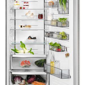 AEG RKE73924MX koelkast zonder vriesvak