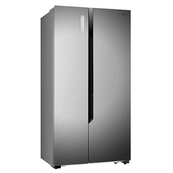 Hisense RS670N4AC1 Amerikaanse koelkast