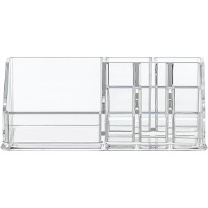 HEMA Beauty Organizer (Transparant)
