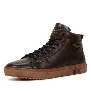 PME Legend mid sneaker th bruin-44