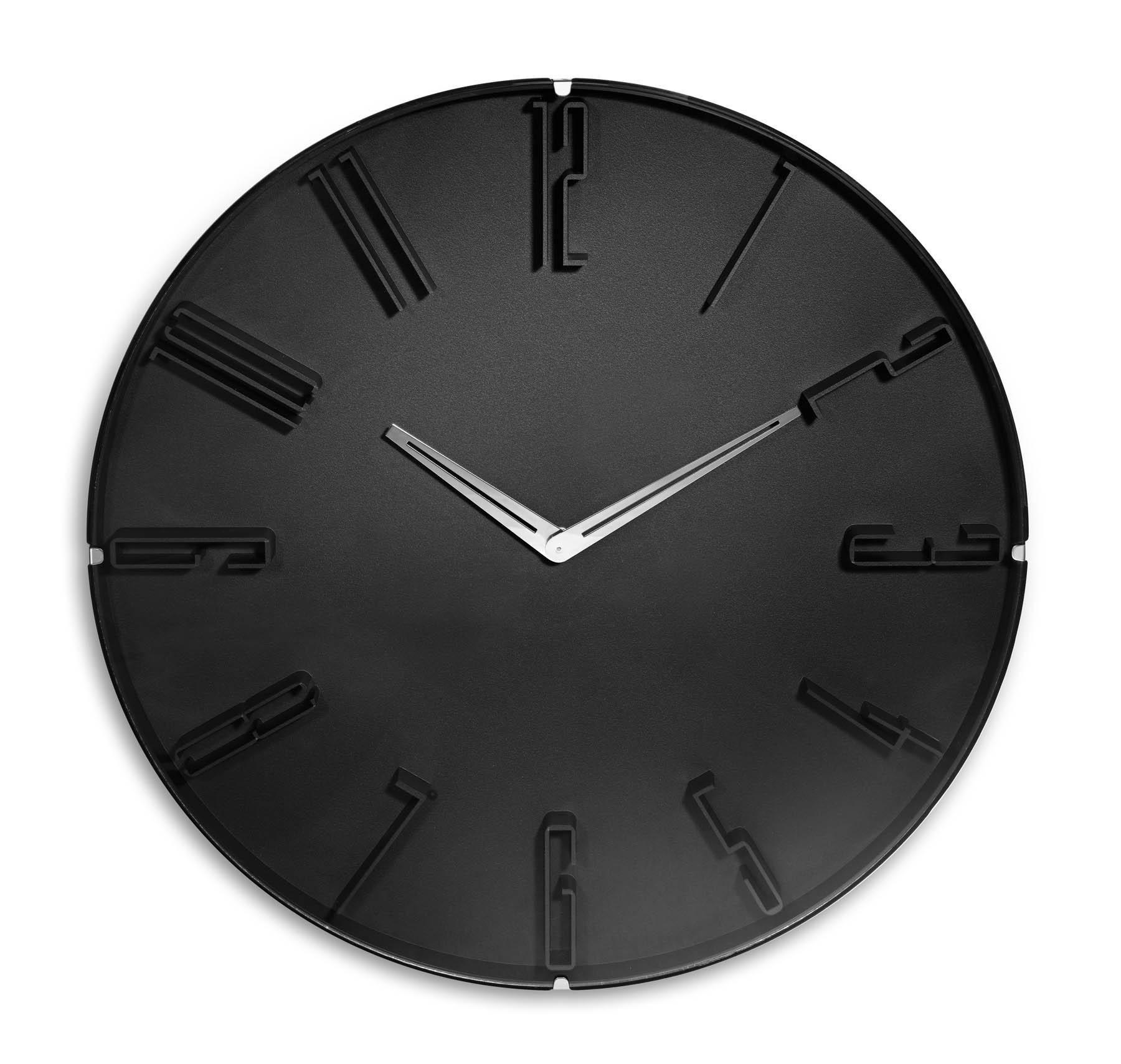 Horloge Murale Digital Design | Horloge Pour Cuisine Free Pendule ...