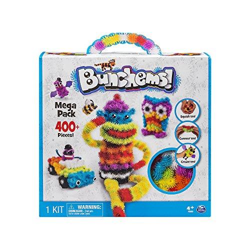 Bunchems-6026103-Loisirs-Cratifs-Mega-Pack-0