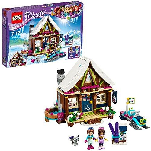LEGO-Friends-0