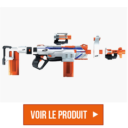 Nerf-Elite-Modulus-Regulator