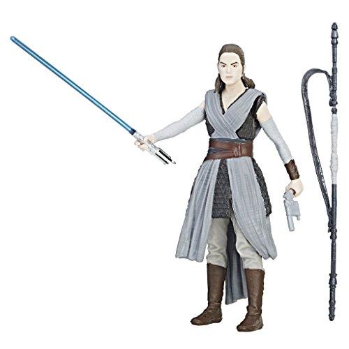 Star-Wars-Figurine-10-cm-0