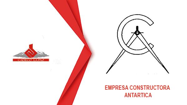 ANTARTICA_LOGO