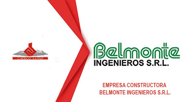 BELMONTE_LOGO