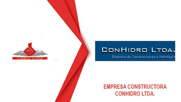 CONHIDRO_LOGO