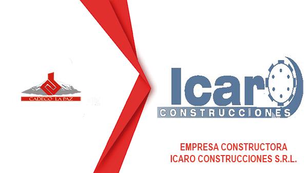 ICARO_LOGO