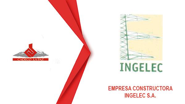 INGELEC_LOGO