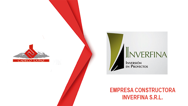 INVERFINA_LOGO