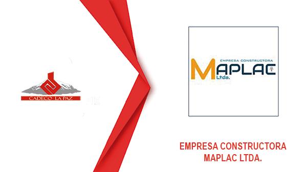 MAPLAC_LOGO