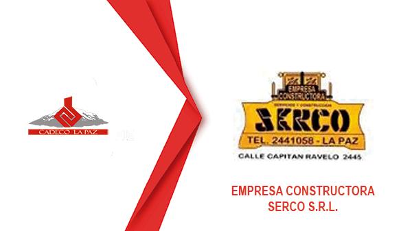 SERCO_LOGO