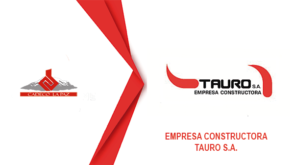 TAURO_LOGO