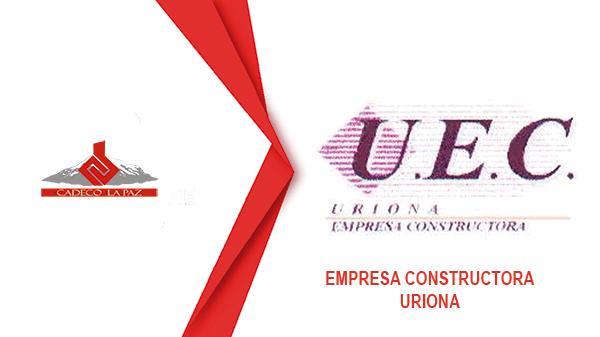 URIONA_LOGO