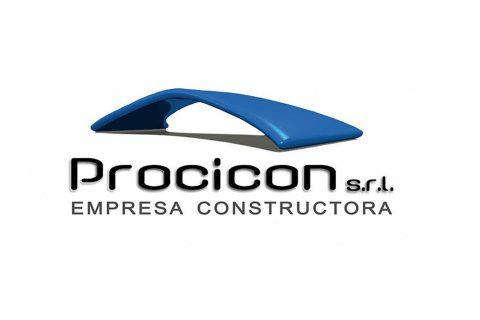procicon