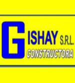 gishay_LOGO