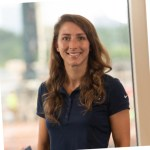 Chrissy Metzmaier, Testimonial