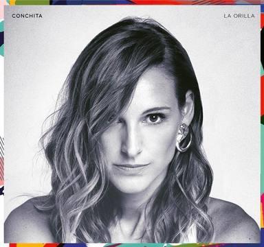 La declaración de intenciones de Conchita tras la publicación de la doble  portada del nuevo álbum - Música - CADENA 100