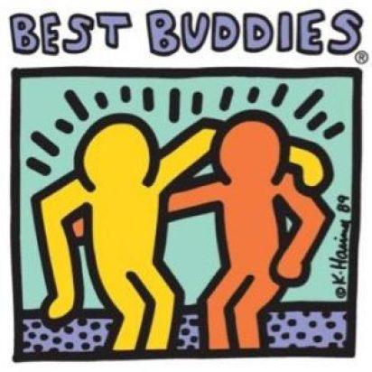 best-buddies-300x300