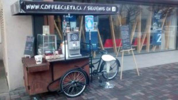 coffeecleta (1)