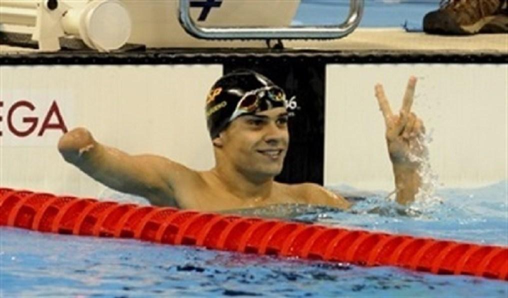 Entregadas las Becas Fundación Iberdrola España a 9 deportistas paralímpicos