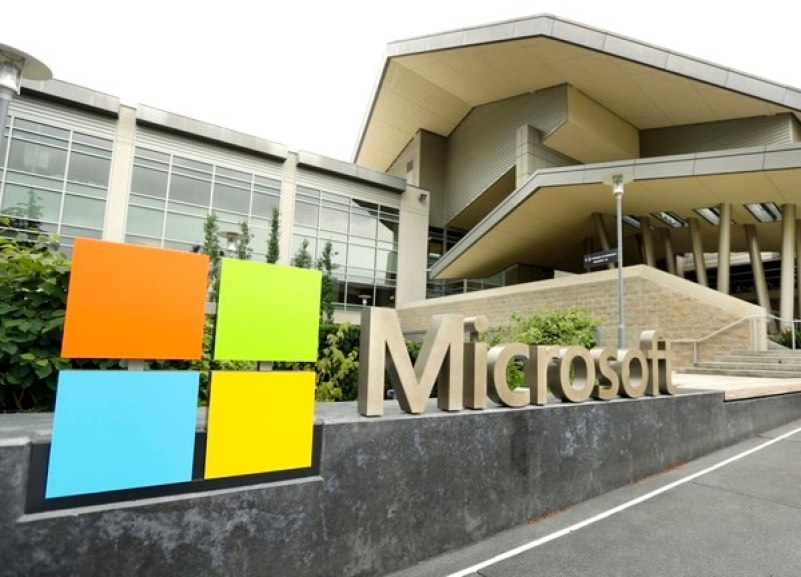 Microsoft mejorará tecnología para personas con discapacidad