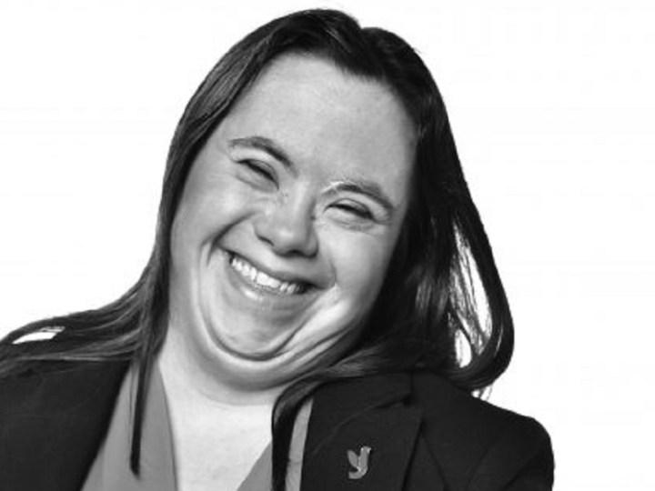 """""""Yo soy Juan"""" :La campaña de branding que pone la discapacidad en boca de todos"""