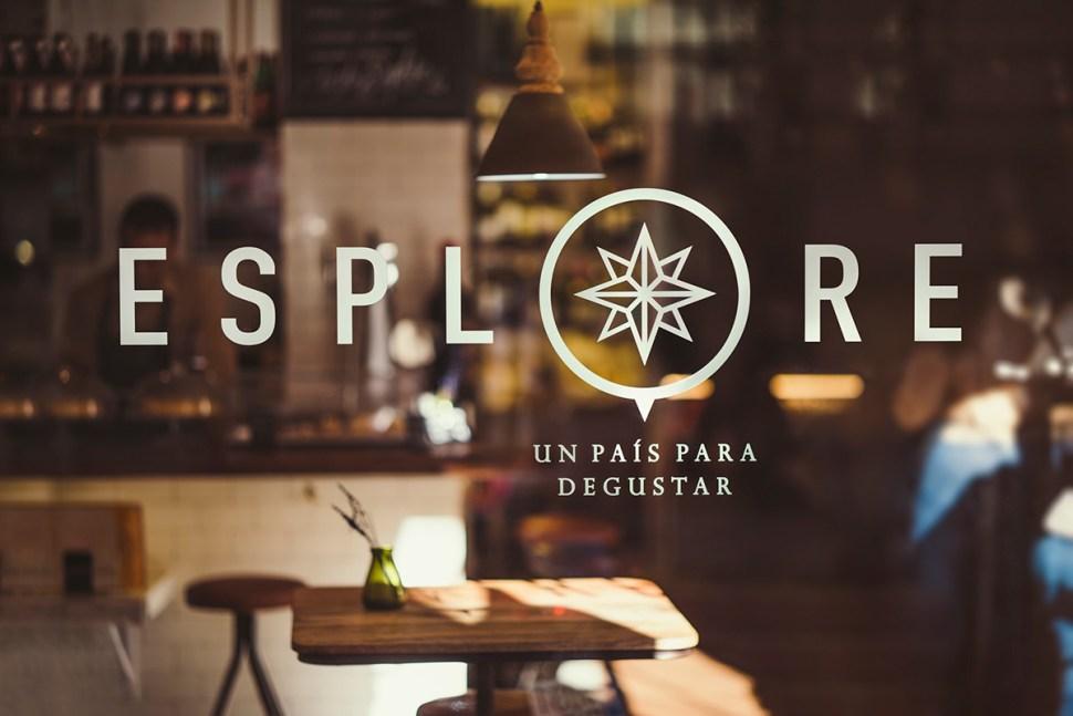 ESPLORE, un restaurante que apuesta por la inclusión laboral de personas con discapacidad