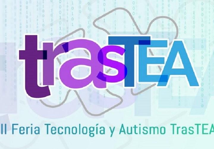 La UAM acogerá la segunda edición de la Feria de Tecnología y Autismo 'TrasTEA'