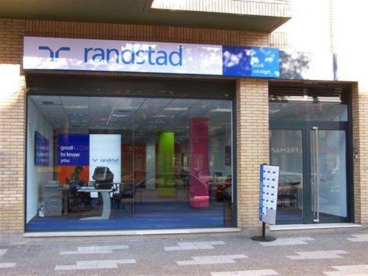Randstad e Isover apoya la inserción laboral de personas con discapacidad