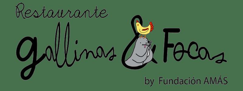 Gallinas & Focas